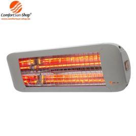 5100017-Golden-glare-Titanium-1400 Watt tuimelschakelaar-www.comfortsun-heating.com ©