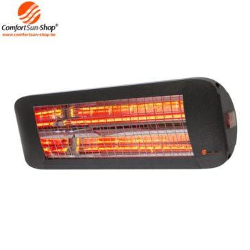 5100018-Golden-glare-Antraciet-1400 Watt tuimelschakelaar-www.comfortsun-heating.com©