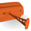 5100142-achter-Low-glare-750-Watt-oranje-www.comfortsun-shop.be©
