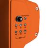 5100142-timer-zij-Low-glare-750-Watt-oranje-www.comfortsun-shop.be©