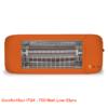 5100142-uit-Low-glare-750-Watt-oranje-www.comfortsun-shop.be©