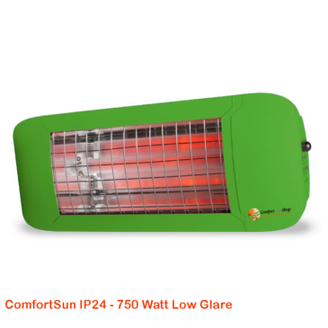 5100143-aan-Low-glare-750-Watt-groen-www.comfortsun-shop.be©