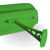 5100143-achter-Low-glare-750-Watt-groen-www.comfortsun-shop.be©
