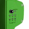 5100143-timer-zij-Low-glare-750-Watt-groen-www.comfortsun-shop.be©