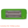 5100143-uit-Low-glare-750-Watt-groen-www.comfortsun-shop.be©