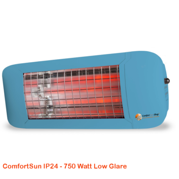 5100144-aan-Low-glare-750-Watt-blauw-www.comfortsun-shop.be©