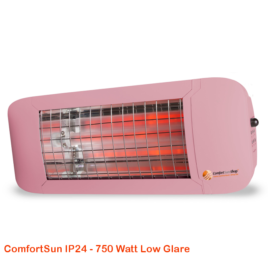 5100145-aan-Low-glare-750-Watt-roze-www.comfortsun-shop.be©
