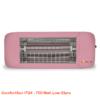 5100145-uit-Low-glare-750-Watt-roze-www.comfortsun-shop.be©