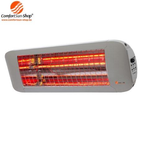 5100150-Low-glare-timer-Titanium-1400Watt-www.comfortsun-shop.be©