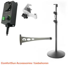 ComfortSun accessoires-toebehoren-cat©www.comfortsun-shop.be