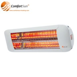 5100016-Golden-glare-Wit-1400 Watt tuimelschakelaar-www.comfortsun-heating.com©