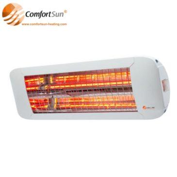 5100016-Golden-glare-Wit-1400 Watt tuimelschakelaar-www.comfortsun-heating.com©
