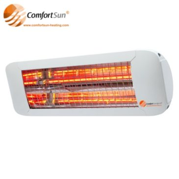 5100020-Golden-glare-Wit-2000 Wattt-www.comfortsun-heating.com©