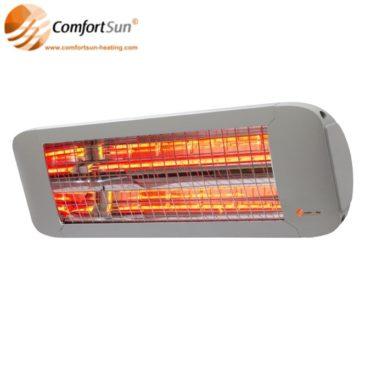 5100021-Golden-glare-Titanium-2000 Watt-www.comfortsun-heating.com©