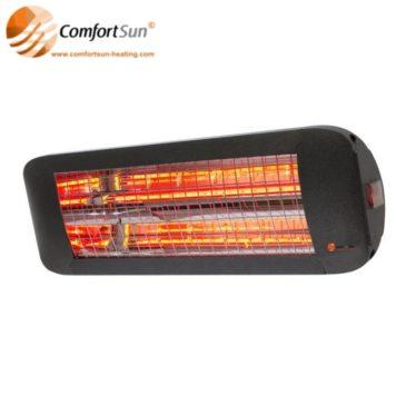 5100025-Golden-glare-Antraciet-2000 Watt tuimelschakelaar-www.comfortsun-heating.com©