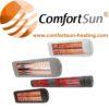 ComfortSun-Heating