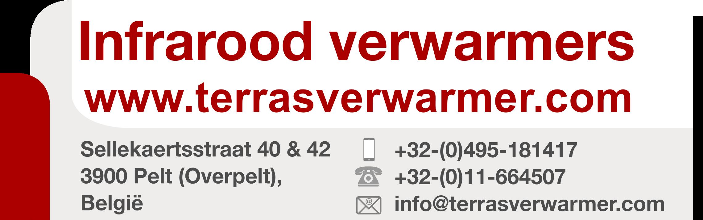 www.terrasverwarmer.com