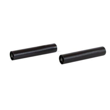 Heatscope-MHS-VS-DAH10-AB©www.terrasverwarmer.com