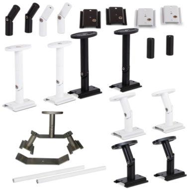 Heatscope-accesoirres-cat©www.terrasverwarmer.com