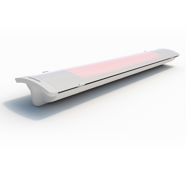 Heatscope-pure-Wit-www.terrasverwarmer.com