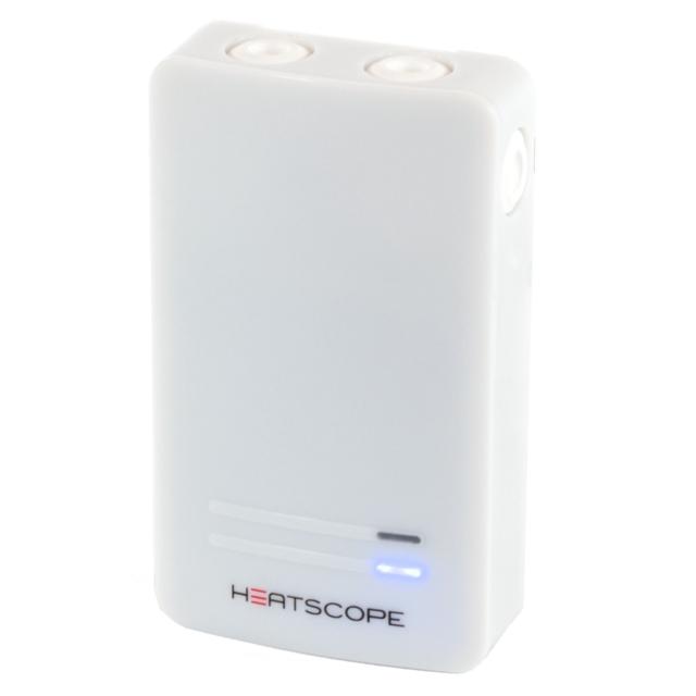 Heatscope-smartbox-wit-blauwled©www.terrasverwarmer.com