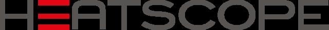 Heatscope-logo-terrasverwarmer.com