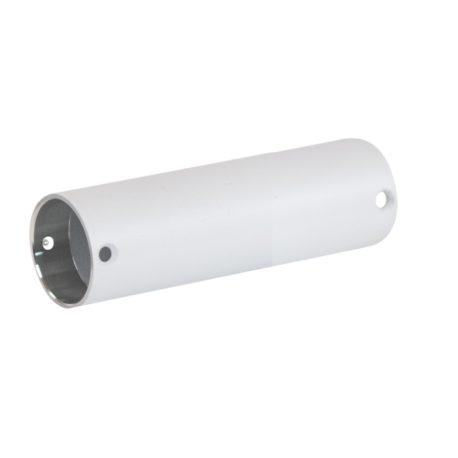 Heatscope MHS-PN-DAH10-WT©-www.terrasverwarmer.com