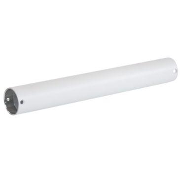 Heatscope MHS-PN-DAH30-WT©-www.terrasverwarmer.com